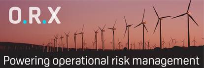 Generic ORX header - Powering operational risk management-05