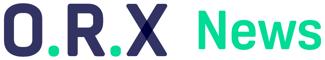 ORX News logo