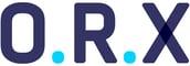ORX_Blue_Cyan_Logo_RGB