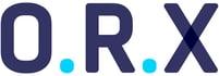 ORX logo