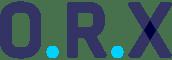 ORX_Blue_Transparent_Cyan_Logo_RGB