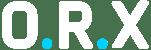 ORX_White_Transparent_Cyan_Logo_RGB (004)