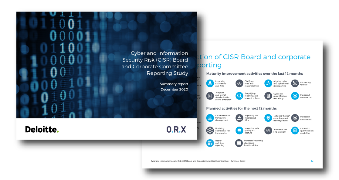 ORX Cyber board reporting summary report page images-01