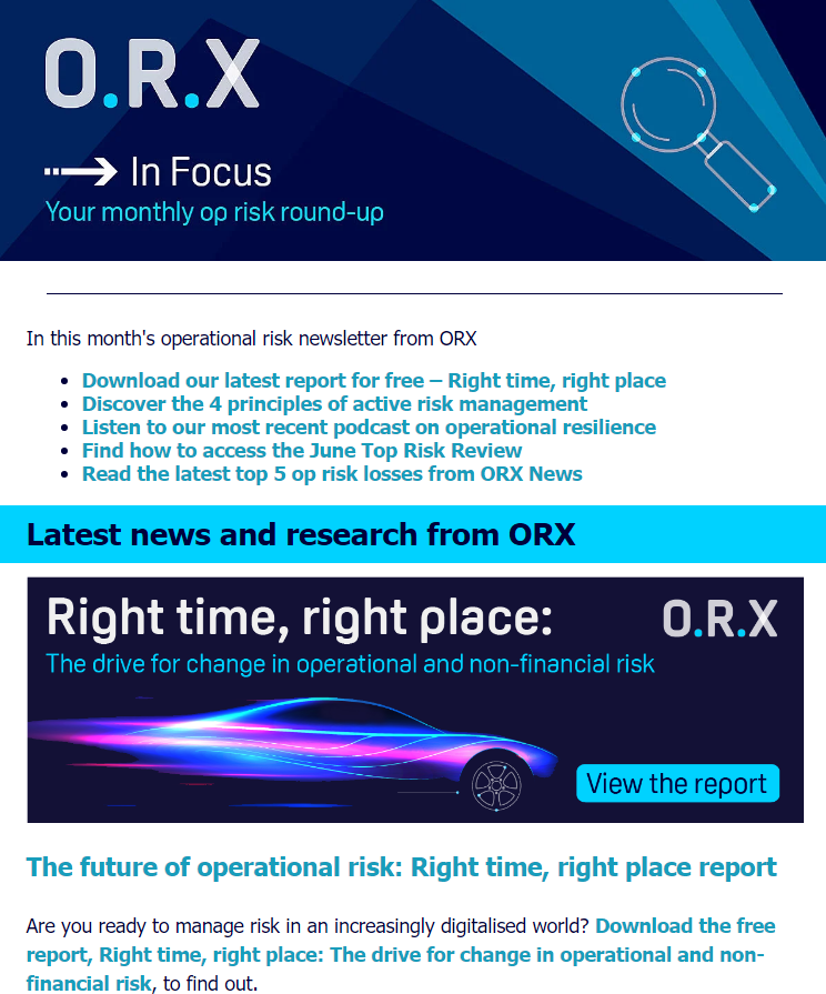 ORX In Focus July 2021-1