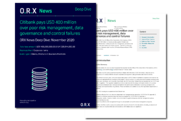 ORX News Citibank Deep Dive pages-01