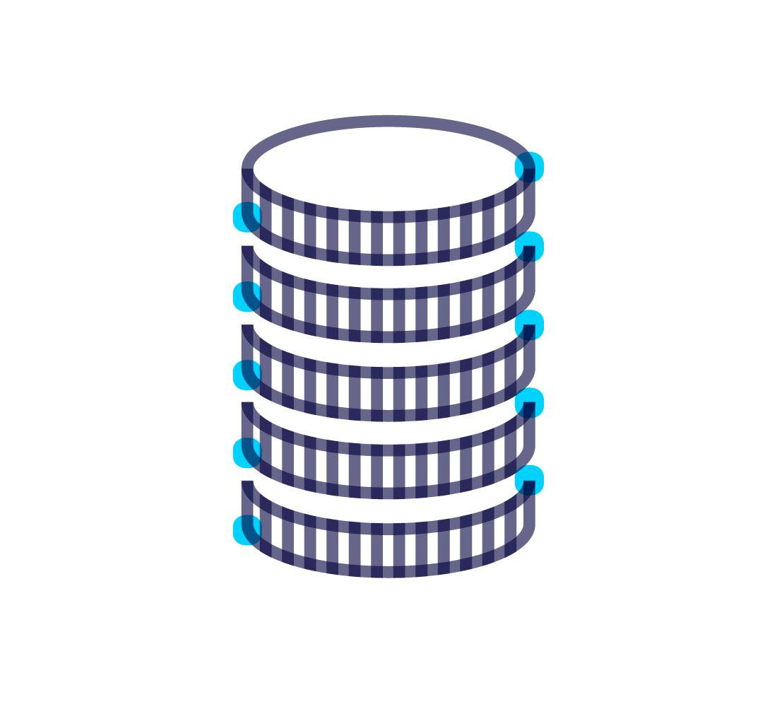 Blue_Cyan_Coins_RGB
